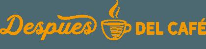 Diseño Web Valencia - Después del café - Diseño de páginas web en Valencia