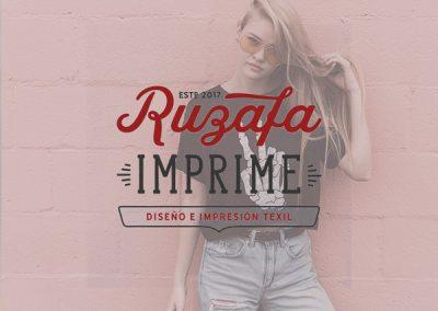 Ruzafa Imprime
