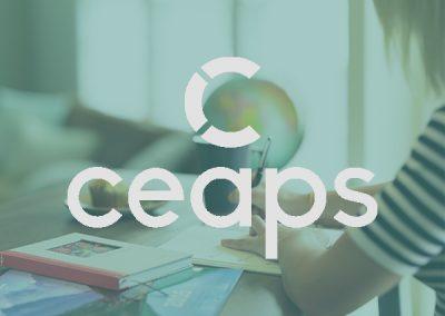 Ceaps