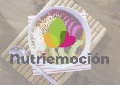 Nutriemoción
